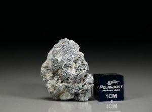 NWA 11421 (5.22 gram)