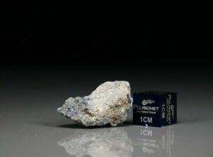 NWA 11421 (4.13 gram)