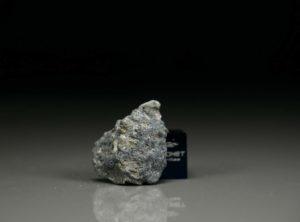 NWA 11421 (3.17 gram)