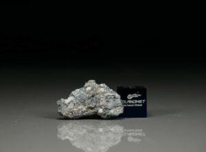 NWA 11421 (2.19 gram)