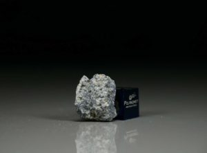 NWA 11421 (2.17 gram)