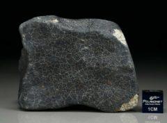 Ghdamis LIBYA FALL (255 gram)