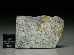ST. MICHEL (6.59 gram)