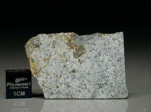ST. MICHEL (5.27 gram)