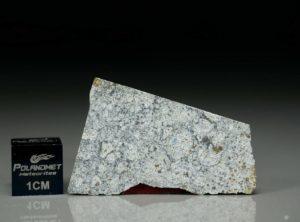 ST. MICHEL (1.68 gram)