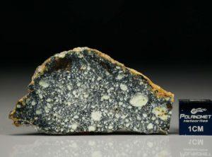 NWA 4965 (4.69 gram)