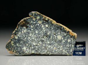 NWA 4965 (5.69 gram)