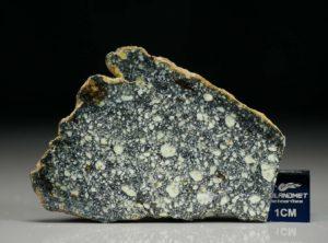 NWA 4965 (7.67 gram)