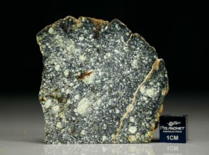 NWA 4965 (9.99 gram)