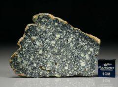 NWA 4965 (7.65 gram)