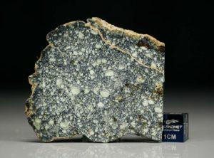 NWA 4965 (9.48 gram)