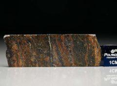 NWA 6308 (4.40 gram)