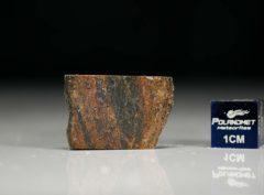 NWA 6308 (2.18 gram)