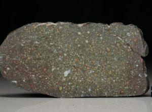 NWA 12675 (90.8 gram)