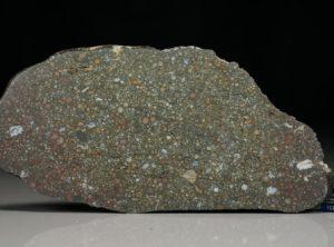 MC167 (89.2 gram)