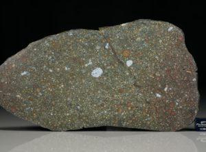 MC167 (125.3 gram)