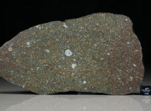 MC167 (128.9 gram)