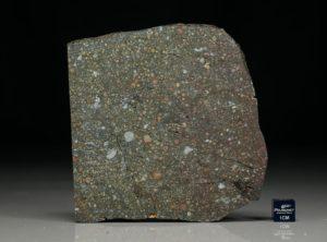 MC167 (80.6 gram)