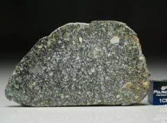 ABA PANU (8.96 gram)