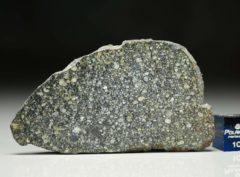 ABA PANU (7.82 gram)
