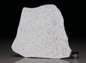 Ghdamis LIBYA FALL (48.7 gram)