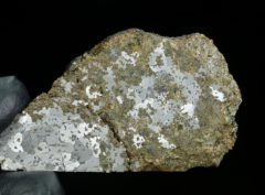 ŁOWICZ (15.33 gram)