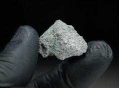 TAMDAKHT (7.22 gram)