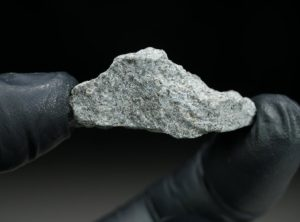 TAMDAKHT (14.3 gram)