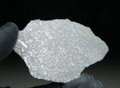 TAMDAKHT (17.4 gram)