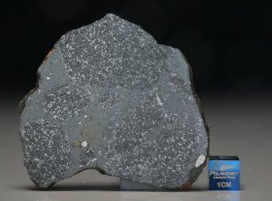 TCHIFADDINE (25.76 gram)