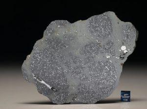 TCHIFADDINE (64.25 gram)