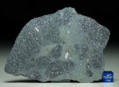 TASSÉDET 004 (56.4 gram)