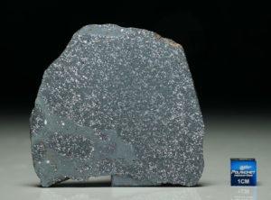 TASSÉDET 004 (36.4 gram)
