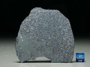 TASSÉDET 004 (35.1 gram)