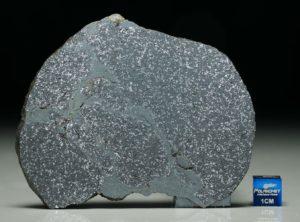 TASSÉDET 004 (42.6 gram)