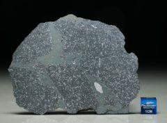 TASSÉDET 004 (39.6 gram)