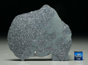 TASSÉDET 004 (37.8 gram)