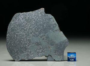 TASSÉDET 004 (35.5 gram)
