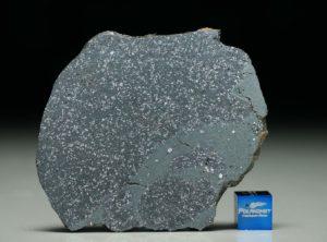 TASSÉDET 004 (29.7 gram)