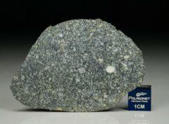 ABA PANU (9.28 gram)