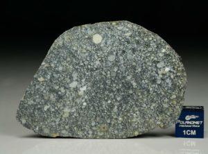 ABA PANU (10.12 gram)