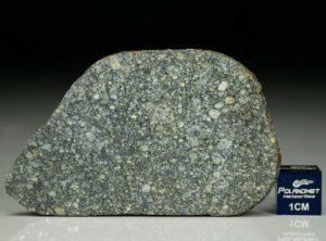 ABA PANU (9.34 gram)