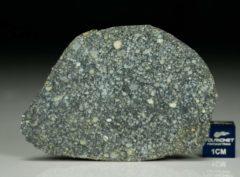 ABA PANU (9.64 gram)