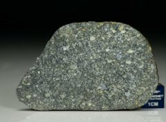 ABA PANU (10.19 gram)