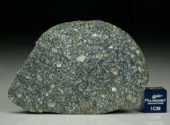 ABA PANU (10.11 gram)