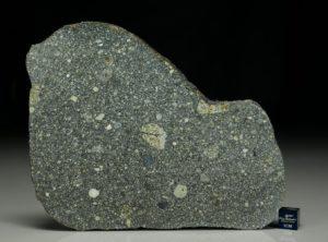 ABA PANU (95.3 gram)