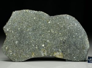 ABA PANU (92.02 gram)