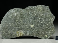 ABA PANU (97.18 gram)