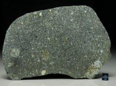 ABA PANU (135.83 gram)