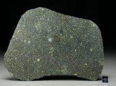ABA PANU (150.74 gram)
